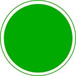 greenAugmentedRealityCheckpoin