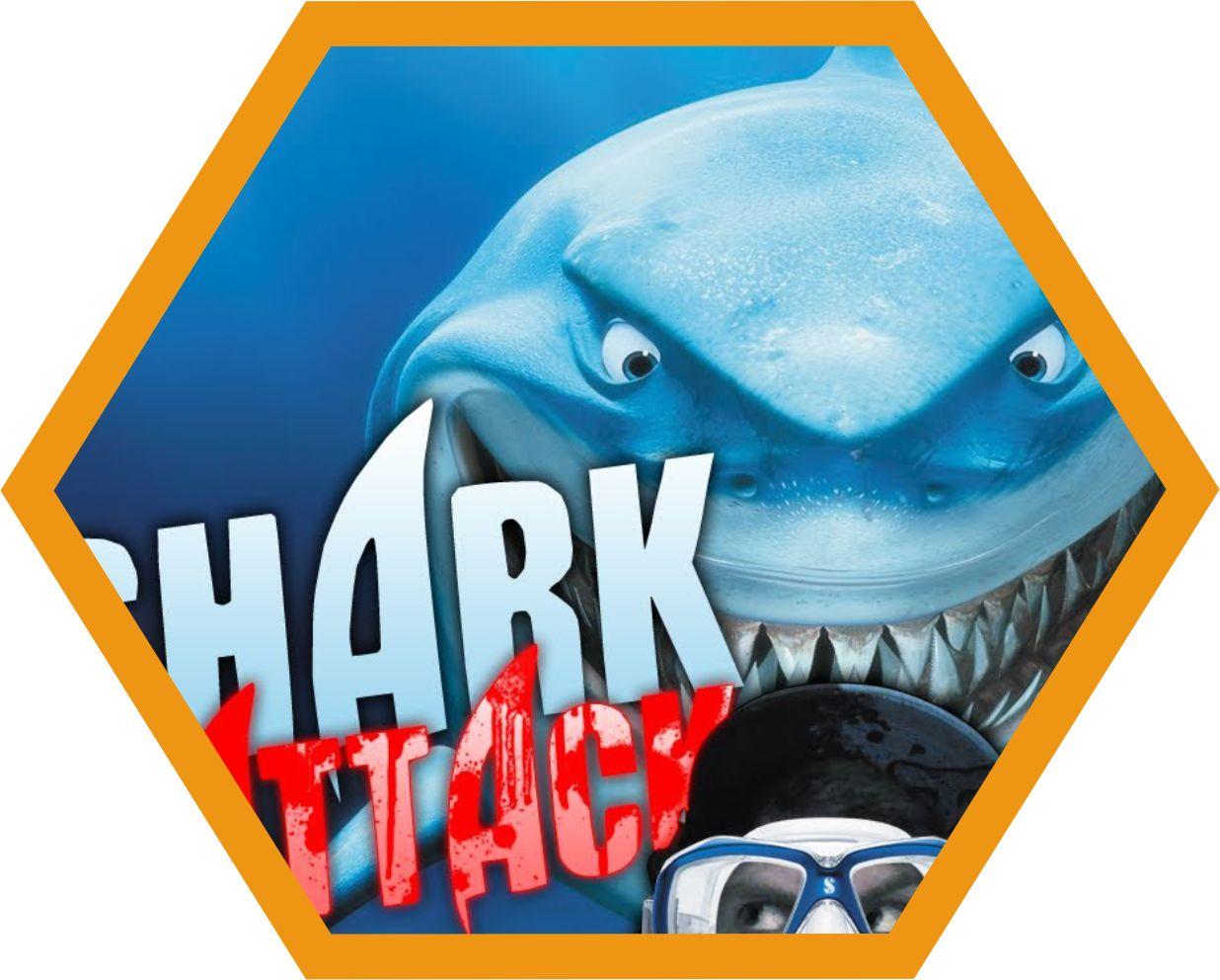 sharkCard_Puzzard_AugmentedReality
